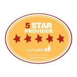5 Star cling (1)