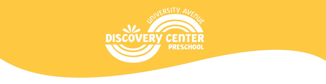 University Avenue Discovery Center