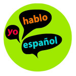 spanish-language