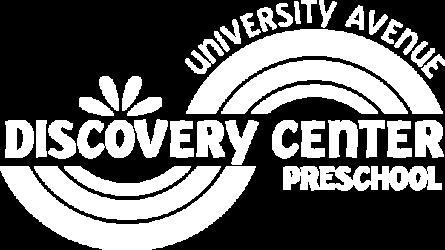 University Avenue Discovery Center